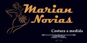 Marian Novias