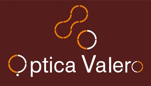 Optica Valero
